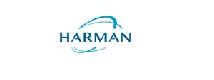 Harman Professional Solutions